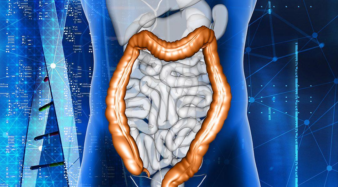 Microbioma humano y enfermedades autoinmunes: