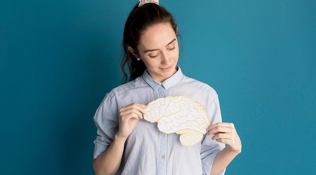 Cambiar el cerebro para cambiar el mundo …